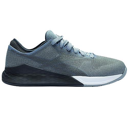 Reebok Nano 9, Chaussures de Fitness Homme: