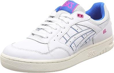 chaussure asics mode
