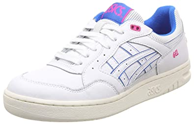 finest selection f2a5b 9fdbe ASICS Tiger Men's Sneakers