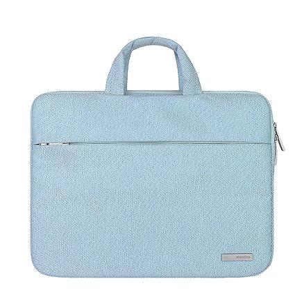 Unisex Messenger Briefcase Handbags Men and Women Notebook Liner Bag Laptop  Bag 12 Inch 13 Inch 594773448b