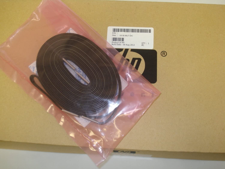 Q1253-60021 Belt HP 60' DESIGNJET 5100 5500 - Genuine