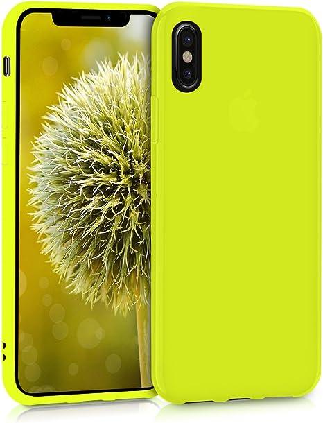 Ragazze Portafoglio Custodia iPhone X / iPhone 10 Mr.H Bella