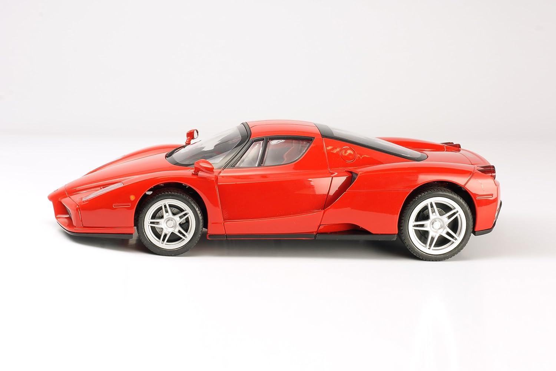 Amazon Silverlit Ferrari Enzo For IPod IPhone And IPad Toys Games