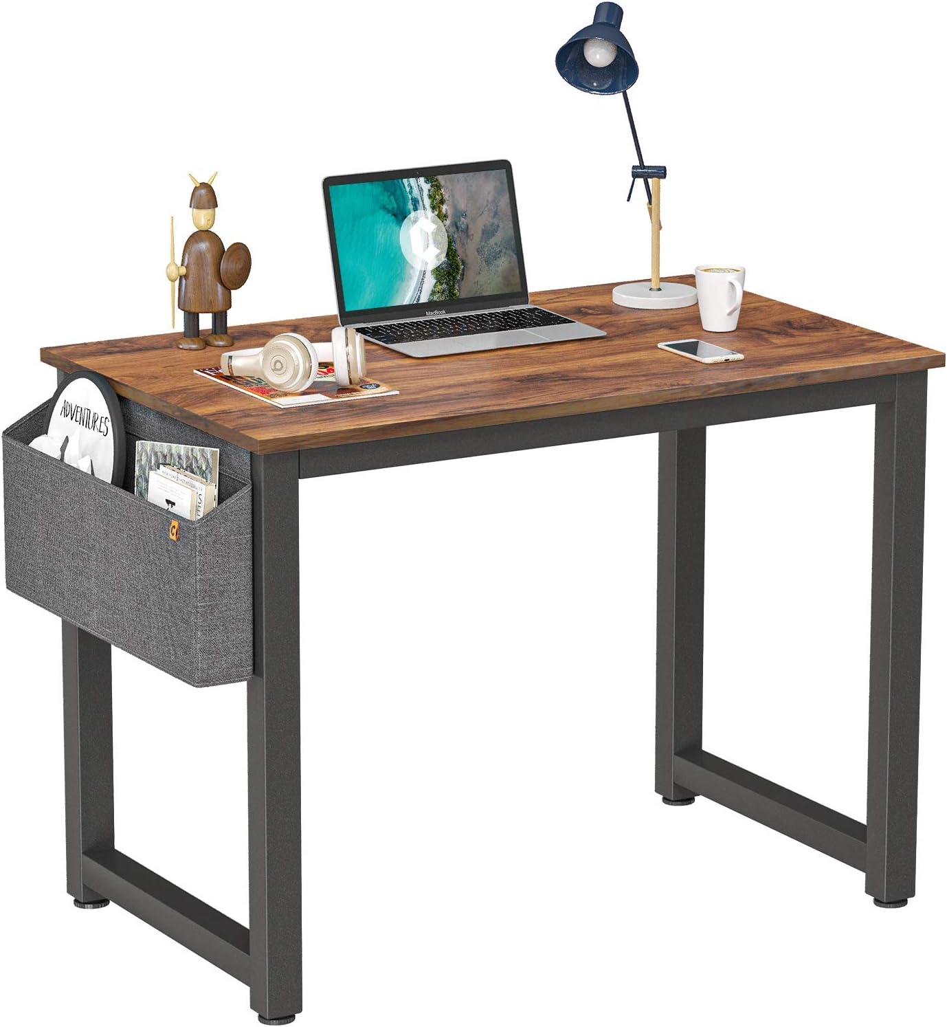 Cubiker Computer Desk 40