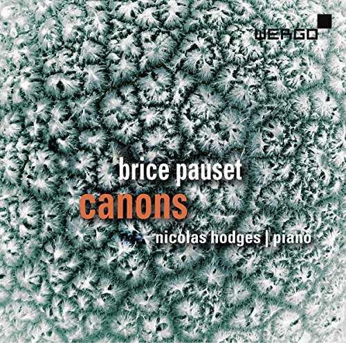 Price comparison product image Canons