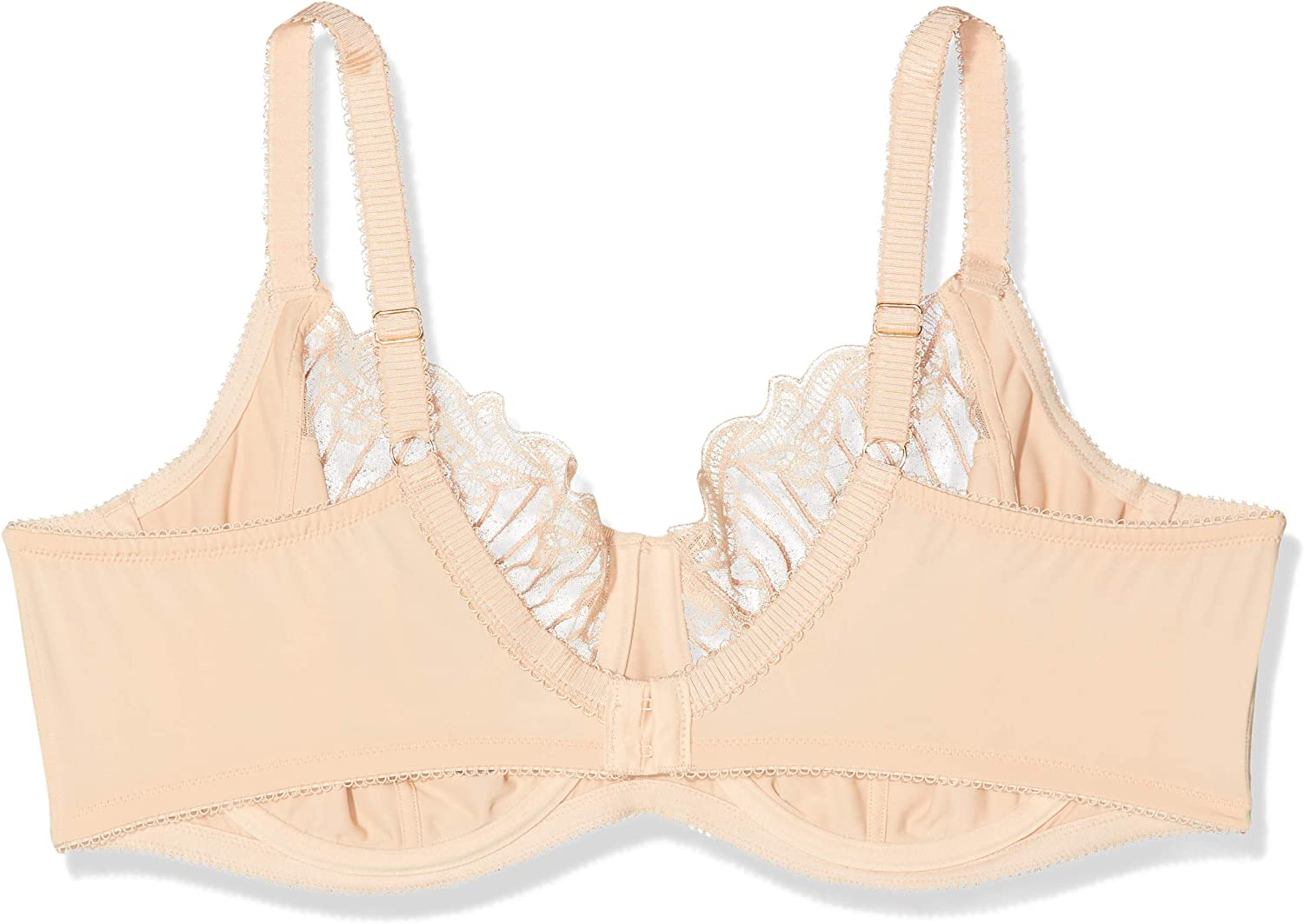 Charnos Sienna Full Cup Bra 29501 Bluebell