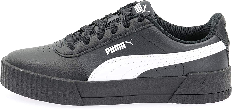 Puma Carina PFS Sneakers Woman: Amazon