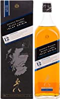 Whisky - Johnnie Walker Black Islay Origin 1L
