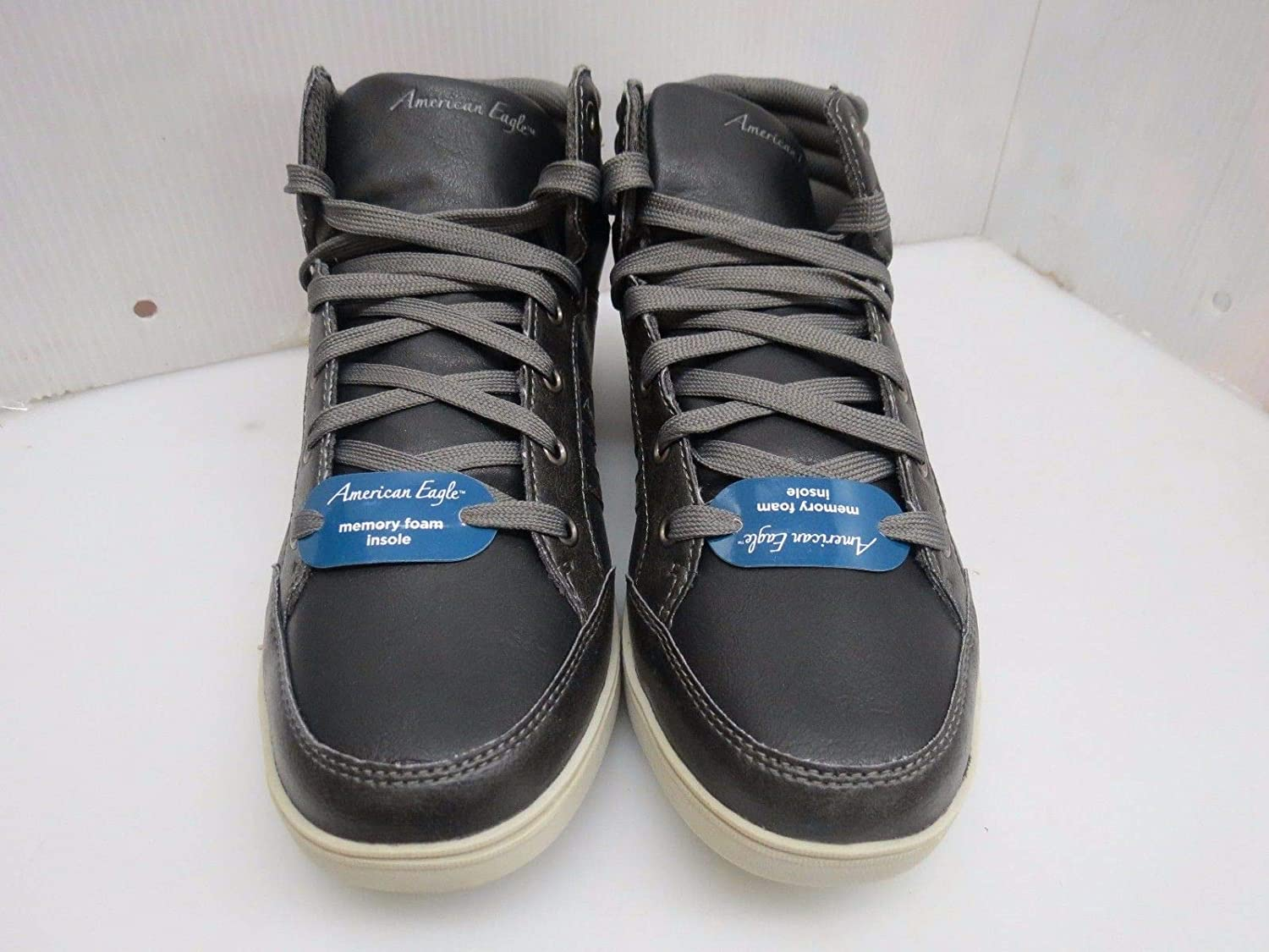 American Eagle Men's Chase High Top