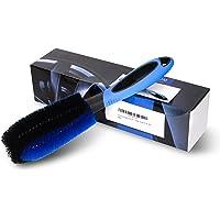 Cepillo de aro profesional para la limpieza profesional