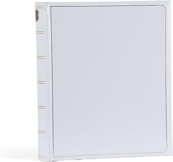 26x25 cm braun walther design MX-103-P Classicalbum das schicke Dicke