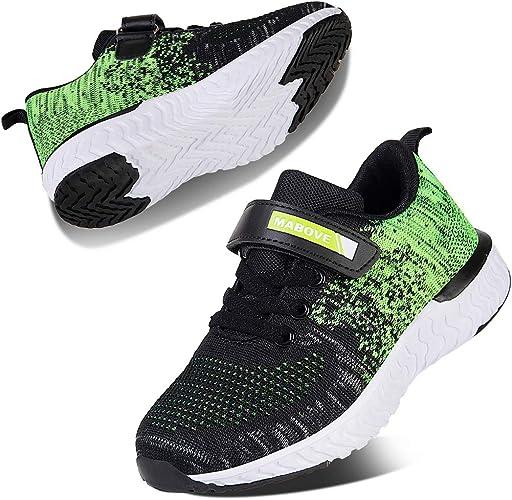 NIKE FREE 5,0 Kinder Jungen Turn Schuhe Sneakers Sport Grau