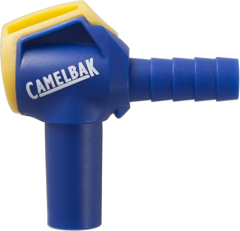 Camelbak Trinkrucksack Zubeh/ör Ergo HydroLock Trinkflasche one size Blue