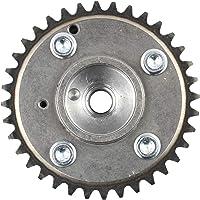 Camshaft 03C109088E - Ajustador
