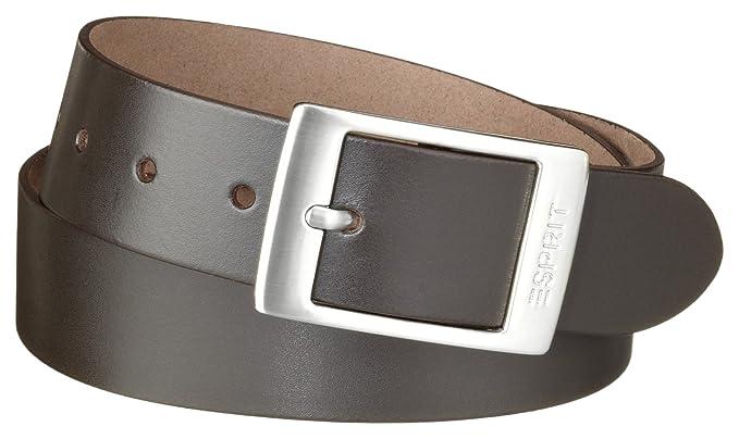 Womens Belt Esprit H7DRp5O