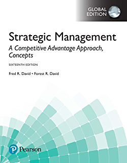 Amazon quantitative analysis for management ebook barry render strategic management a competitive advantage approach concepts global edition fandeluxe Gallery