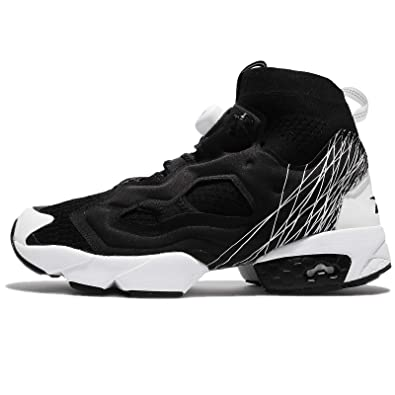 5206a8f6cbe2 Image Unavailable. Image not available for. Color  REEBOK Men s Insta Pump  Fury OG ...