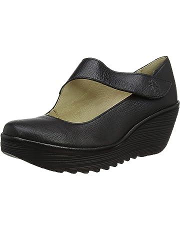 543c45f8676 Amazon.co.uk: Ballet Flats: Shoes & Bags