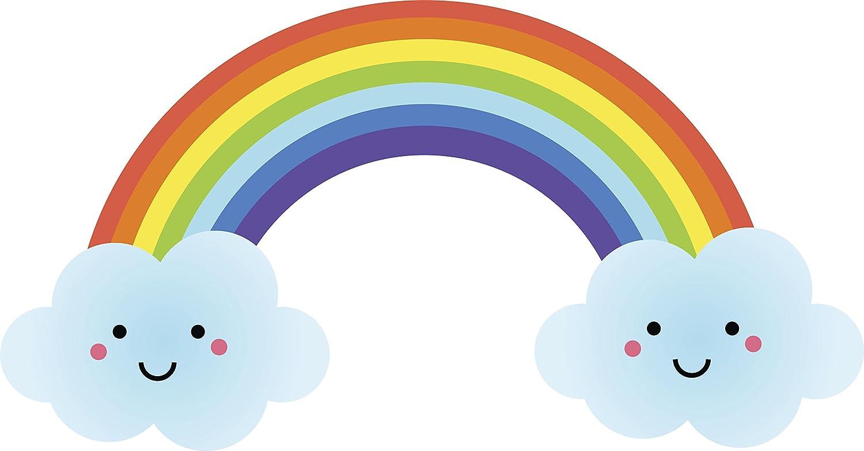 Image result for rainbow cartoon