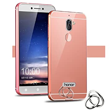 coque telephone huawei honor 6x