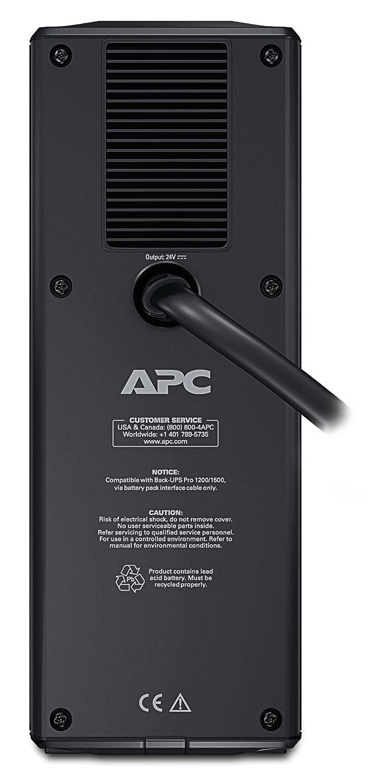 Uninterruptible Power Supply (UPS) & Accessories Accessories ...