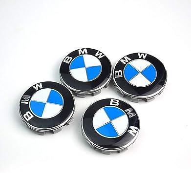 82mm + 74mm 74mm for ALL Models BMW E30 E36 E46 E34 E39 E60 E65 E38 X3 X5 X6 3 4 5 6 7 8 BMW Emblems Hood and Trunk BMW Emblem Logo Replacement 82mm