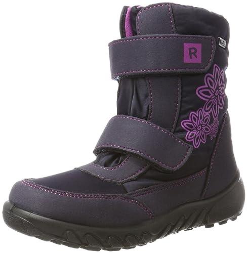 Richter Schuhe für Jungen im Stiefel & Boots Stil mit Gore