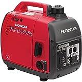 Honda EU2000I 2000 Watt Inverter Generator