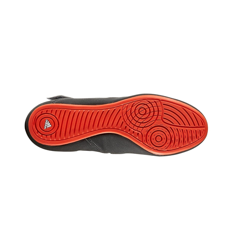 d74a383e482d adidas HVC Chaussure Homme DOUDH  DOUBLE D AQ3327