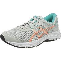 ASICS Dames Gelcontend 6 Running Shoe