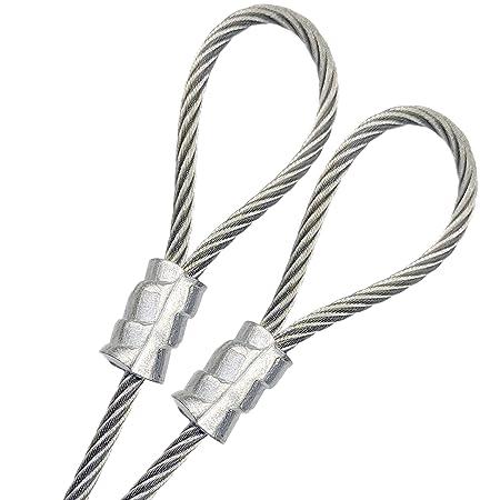 Bx Wire