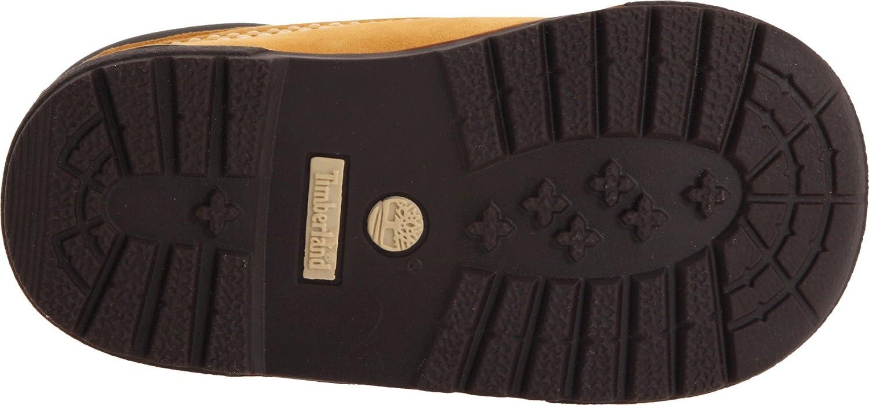 Gutter Timberland Støvler Størrelse 2 HQpbbsR9