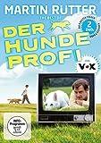Martin Rütter - Der Hundeprofi, Vol. 1 [5 DVDs]