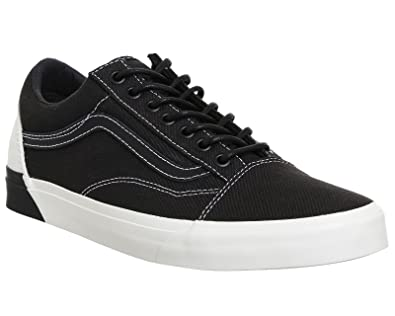 Vans Herren Sneaker Old Skool DX Sneakers: : Schuhe
