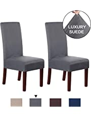 Shop Amazon Com Slipcover Sets