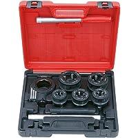 KS Tools 903.3300 - Juego de terrajas