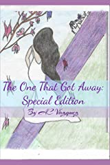 The One That Got Away: Special Edition Paperback