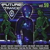 Future Trance Vol.59