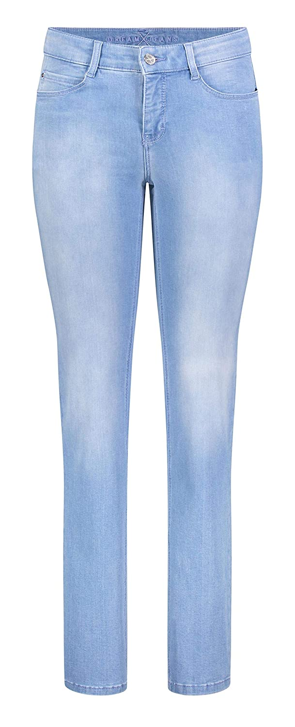 MAC Jeans Dream Jeans Straight Donna