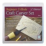 Flexcut Craft Carver Collection
