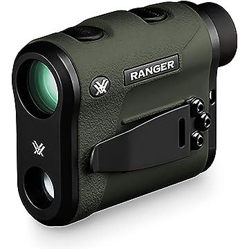 powerful Vortex Optics Ranger