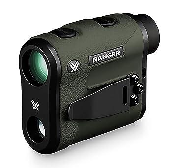 best laser rangefinder for bow hunting