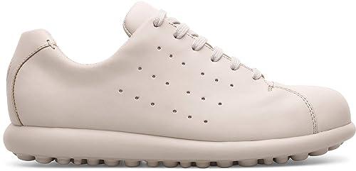 Camper Zapatos de Mujer Nuevo listado Pelotas XLite K200747