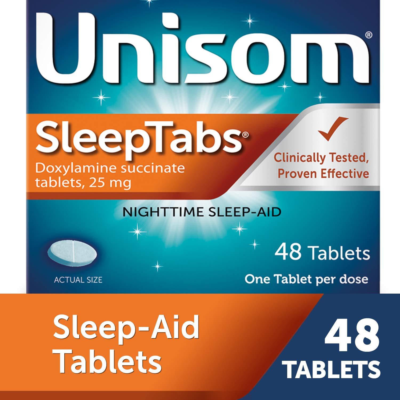 sildenafil prescription drug
