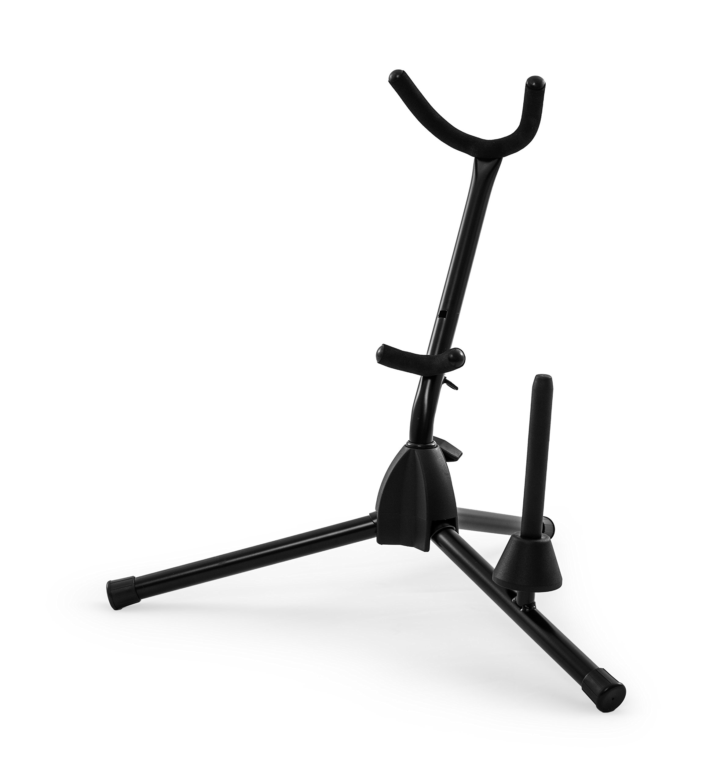 Nomad NIS-C030 Saxophone Stand with Single Peg, Multi-Stand