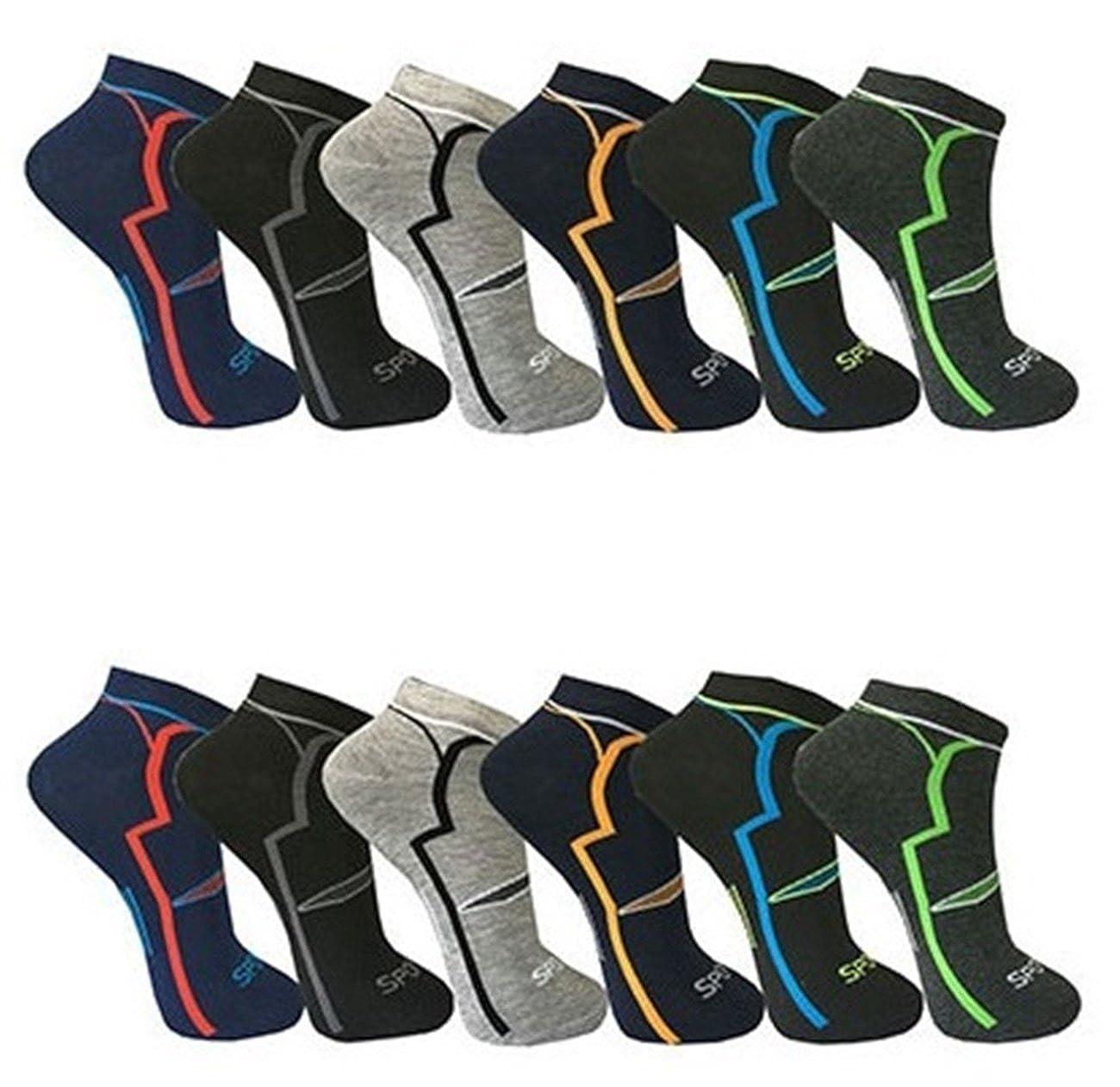 Kupplung Bremshebel Schutz Hand Guardprotector Handschutz Zubeh/ör for BMW S1000RR S1000XR S1000R HP4 R Nine T S 1000 RR R LIWENCUI Color : Black
