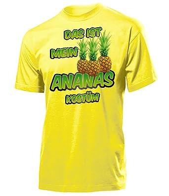 Fan-Shirt Fanartikel Fußball Karneval Kostüm