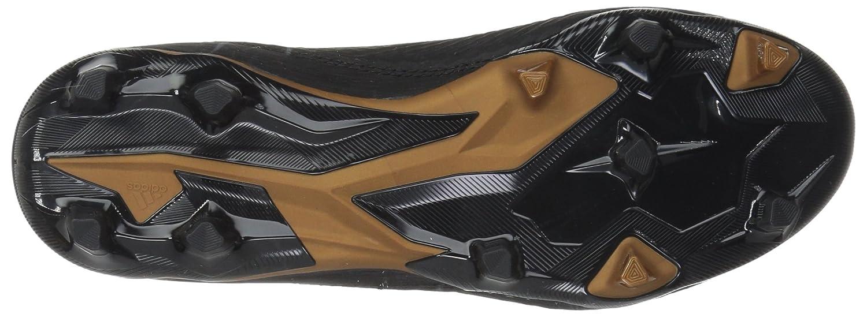 Adidas Herren OriginalsCM7667 - Ace 18.3 Fußballschuh Unisex-Erwachsene Herren Adidas 2422b7