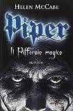 Piper. Il Pifferaio magico