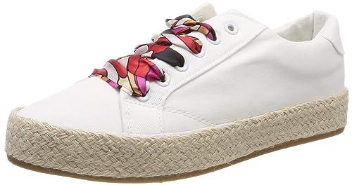 Tamaris Women's 1 1 23503 32 170 Low Top Sneakers: Amazon.co